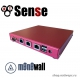 Маршрутизатор pfSense m0n0wall freeNAS